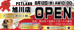 HPTOP用旭川OPEN1-3